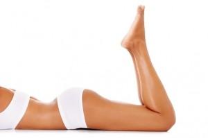 Ofertas de estética en tratamientos corporales en Basauri (BIlbao)