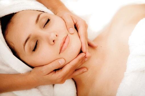 Oferta en tratamientos faciales en Basauri (Bilbao). Bono 3 sesiones 100 €