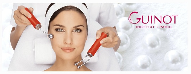 lifting inmediato HydradermieLIFT tratamiento facial basauri